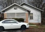 Foreclosed Home in E WOOD ST, Paris, TN - 38242