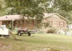Foreclosed Home in PARKER RD, South Fulton, TN - 38257