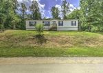 Foreclosed Home in PARSONS LN, Tazewell, TN - 37879