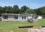 Foreclosed Home in RAINES RD, Wartburg, TN - 37887