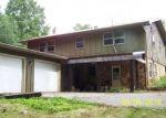 Foreclosed Home in GLENN LN, Spring City, TN - 37381