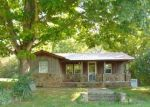 Foreclosed Home in DOUBLE TOP RD, Jamestown, TN - 38556