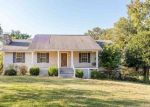Foreclosed Home in RIDGE RD, Decatur, TN - 37322