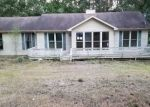 Foreclosed Home in OLD HIGHWAY 13, Cumberland City, TN - 37050