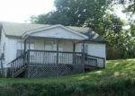 Foreclosed Home in PARKSVILLE RD, Benton, TN - 37307