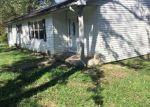 Foreclosed Home in POPLAR LN, Oneida, TN - 37841