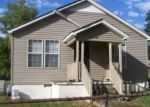 Foreclosed Home in DR A C JENRETTE ST, Bells, TN - 38006