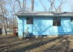 Foreclosed Home en TAMARACK AVE, Yankton, SD - 57078