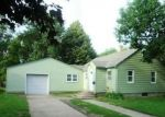Foreclosed Home en E 3RD ST, Dell Rapids, SD - 57022