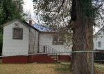 Foreclosed Home en HAINES AVE, Rapid City, SD - 57701
