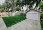 Foreclosed Home en E 7TH ST, Sioux Falls, SD - 57103