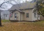 Foreclosed Home en S 4TH ST, Milbank, SD - 57252