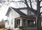 Foreclosed Home en E 8TH ST, Sioux Falls, SD - 57103