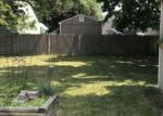 Foreclosed Home in CRYSTAL DR, Warwick, RI - 02889