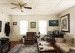 Foreclosed Home in STATE AVE, Tiverton, RI - 02878