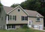 Foreclosed Home in POMONA ST, North Smithfield, RI - 02896