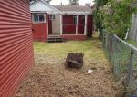 Foreclosed Home en FLOWER RD, Coos Bay, OR - 97420