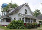 Foreclosed Home in EMPIRE ST, Montpelier, OH - 43543