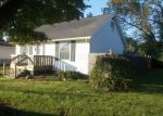 Foreclosed Home in FOREST ST, Washington Court House, OH - 43160