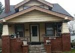 Foreclosed Home en REVERE DR, Toledo, OH - 43612