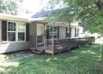 Foreclosed Home in OWENSVILLE RD, Lucasville, OH - 45648