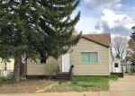 Foreclosed Home in 3RD AVE W, Dickinson, ND - 58601