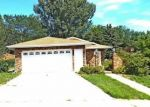 Foreclosed Home in N 31ST ST, Bismarck, ND - 58501