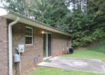 Foreclosed Home in CHOYCE ST, Lexington, NC - 27295