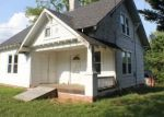 Foreclosed Home in SOUTHVIEW ST, Mount Airy, NC - 27030