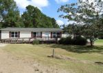 Foreclosed Home in W MAIN STREET EXT, Williamston, NC - 27892