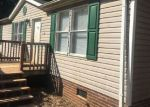 Foreclosed Home in HICKORY FORK RD, Walnut Cove, NC - 27052