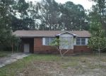 Foreclosed Home in HOLLY DR, Sneads Ferry, NC - 28460