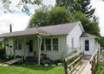 Foreclosed Home in GLADE VALLEY RD, Ennice, NC - 28623