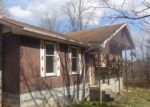 Foreclosed Home in STATE HIGHWAY 80 S, Burnsville, NC - 28714