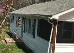 Foreclosed Home in UNION METHODIST CH RD, North Wilkesboro, NC - 28659