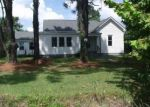 Foreclosed Home in NC 125, Williamston, NC - 27892