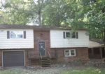 Foreclosed Home in GOODMAN LAKE RD, Morganton, NC - 28655