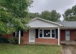 Foreclosed Home in US HIGHWAY 64 W, Mocksville, NC - 27028