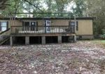 Foreclosed Home in OLD NECK RD, Warrenton, NC - 27589