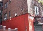 Foreclosed Home en LEGGETT AVE, Bronx, NY - 10455