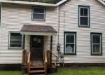Foreclosed Home in MEREDITH ST, Delhi, NY - 13753