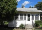 Foreclosed Home in CORINTHIA ST, Lockport, NY - 14094