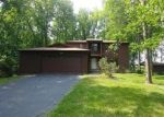 Foreclosed Home in BOOHER HILL RD, Geneseo, NY - 14454