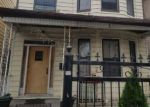Foreclosed Home en E 230TH ST, Bronx, NY - 10466