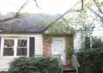 Foreclosed Home in STATE ROUTE 264, Phoenix, NY - 13135