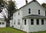 Foreclosed Home in MELVINA ST, Allentown, NY - 14707