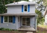 Foreclosed Home in SPRING ST, Groton, NY - 13073