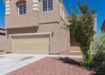 Foreclosed Home en OSO CORRIDOR PL NW, Albuquerque, NM - 87114