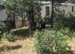 Foreclosed Home en HUMMINGBIRD RD, Tijeras, NM - 87059