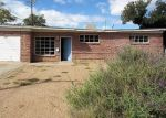 Foreclosed Home en PROPPS ST NE, Albuquerque, NM - 87112